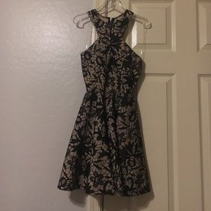 Dresses & Skirts - Homecoming/special occasion dress. Only worn once